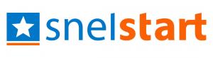 logo-snelstart